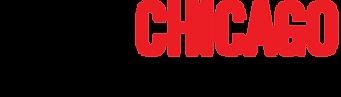 WBEZ_Logo_Black_Red_with_Descriptor.png