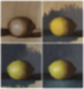 lemon progress.png