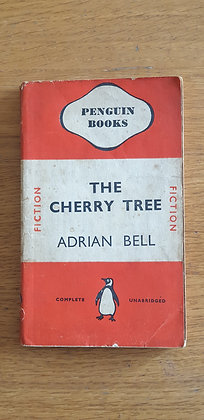 The Cherry Tree  by  Adrian Bell