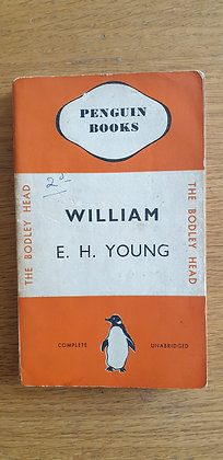 William  by  E. H. Young