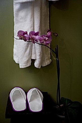 iwakuni massage | Break Time Massage Therapy Iwakuni