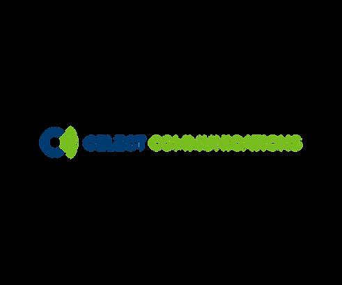 Celect Communications