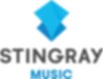 Stingray_Music_Vert_CMYK.png