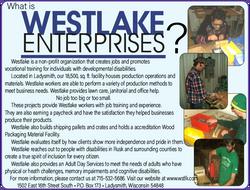 Westlake Enterprises