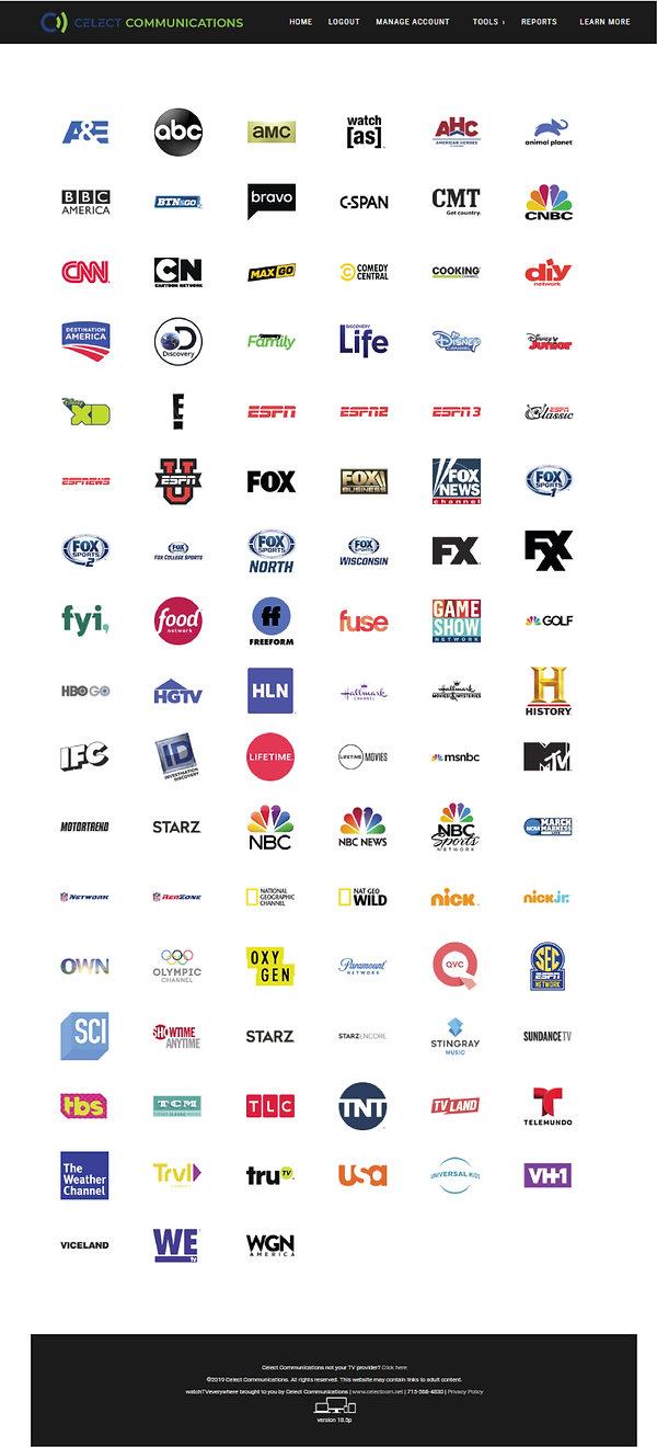 WTVE Networks final.jpg