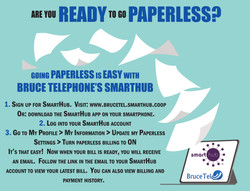 Paperless Billing page 2 2