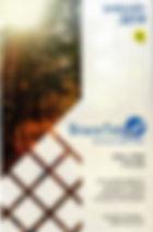 2019 Phone Book Cover.jpg
