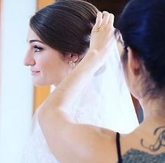 HaloSalon_bridal.jpg
