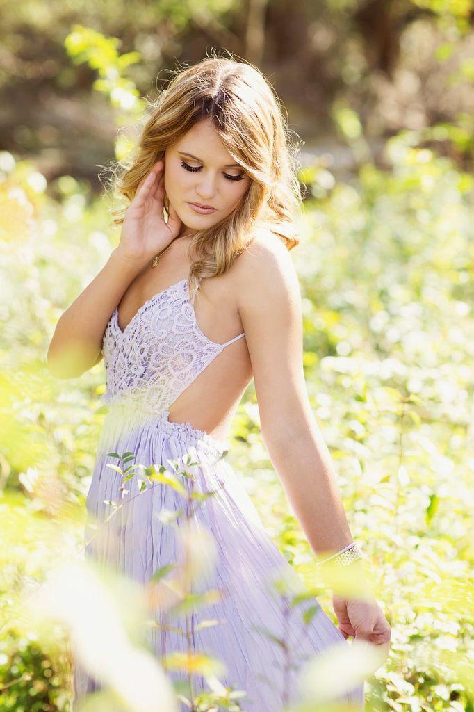 Clara Bella Photography