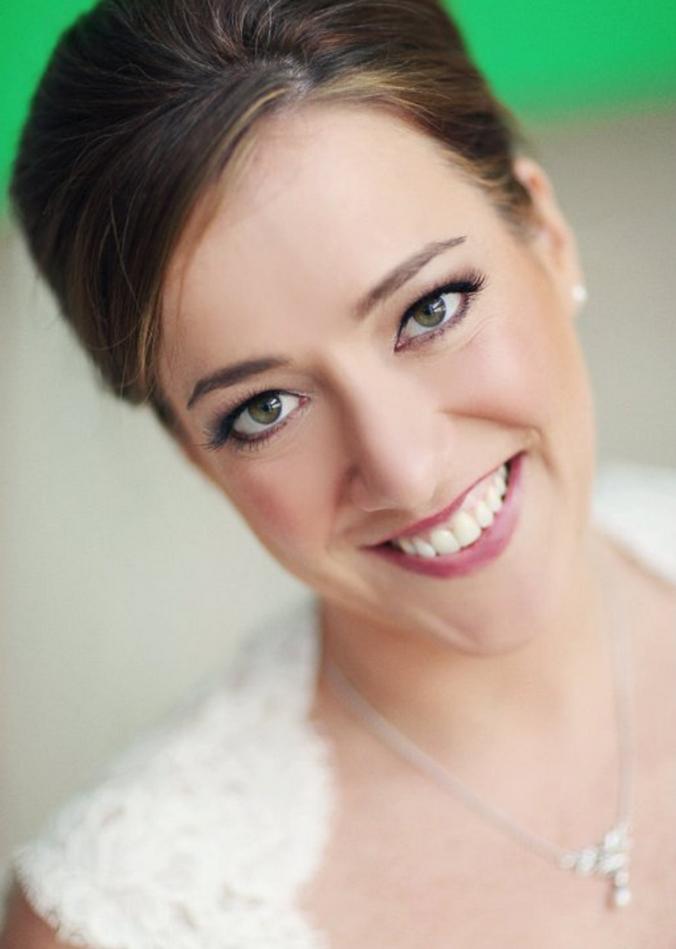 Leah Cook