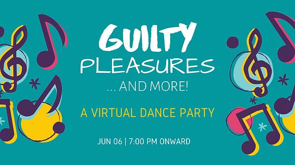 2020.06.06 - Guilty Pleasures & More.png