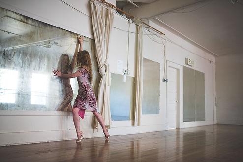 tangoimage.jpg