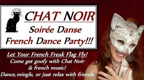 Chat Noir_dance party.jpg