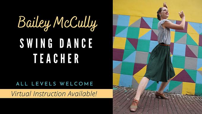 BAILEY MCCULLY