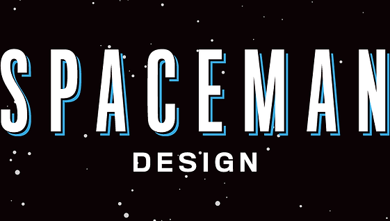 Spaceman Design.png