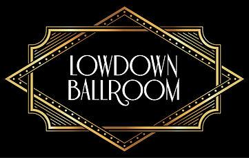 Lowdown2019_fullcolor_800px.jpg