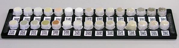 powder-sample-holder.png