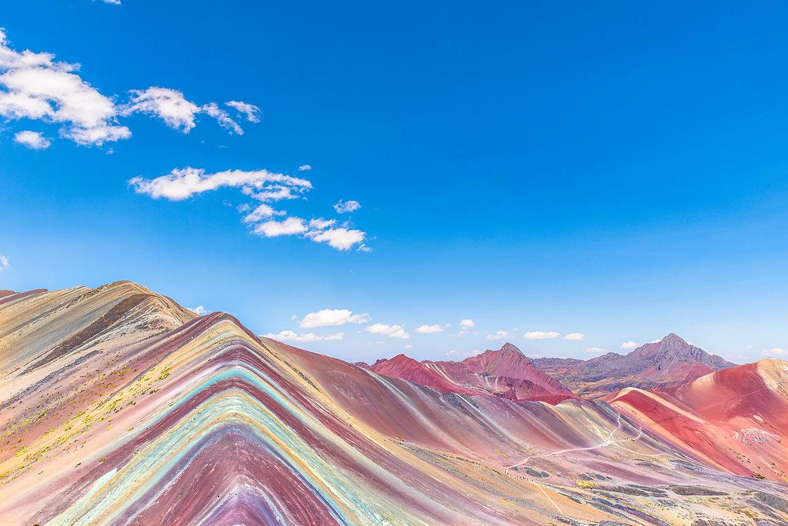Vinicunca_Rainbow_Mountain_NEW.jpg