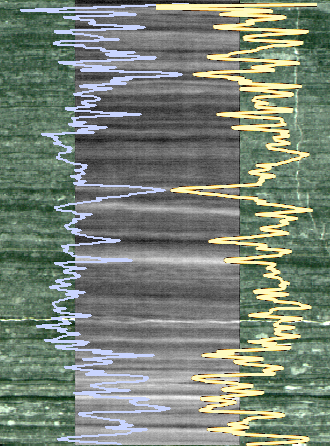 XRF-in-geological-research-407x446.png