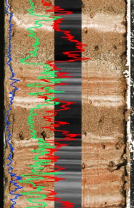 sediment-proxies-193x300.png