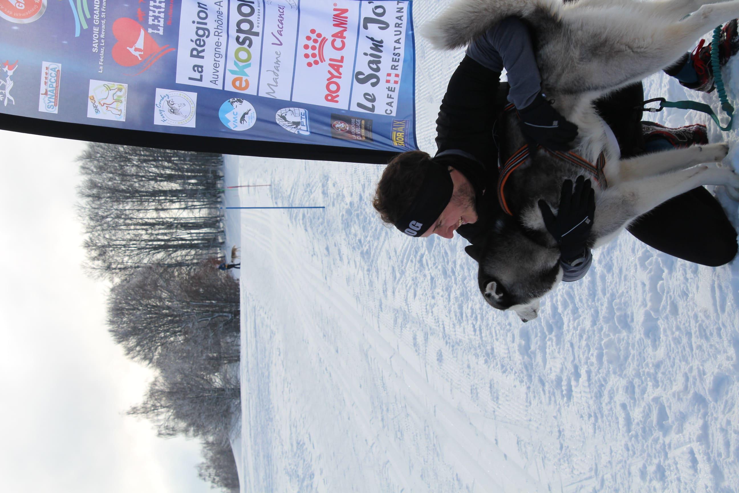 Snowland 2020 LQ (267)