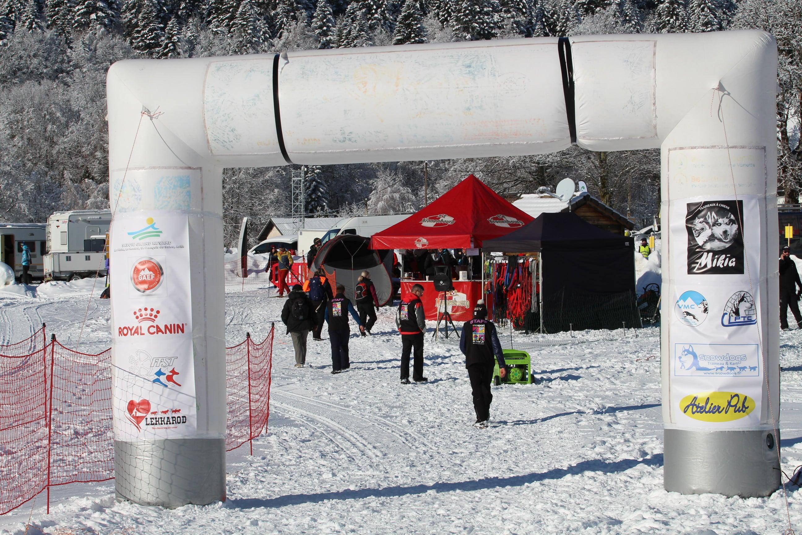 Snowland 2020 LQ (17)