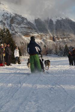 Snowland 2020 LQ (150)
