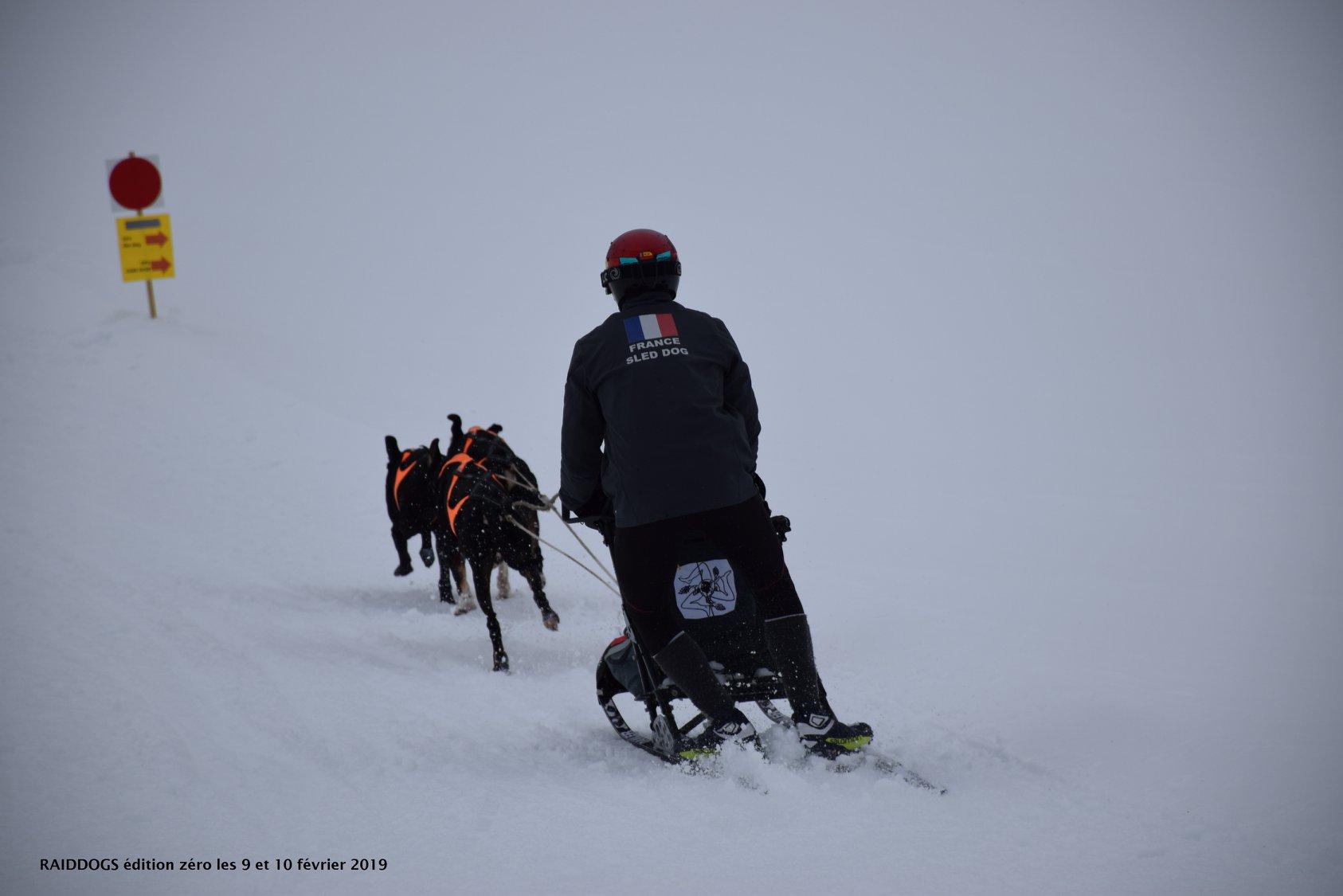 Snowland-2019-LQ 014