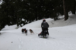 Snowland-2019-LQ 064