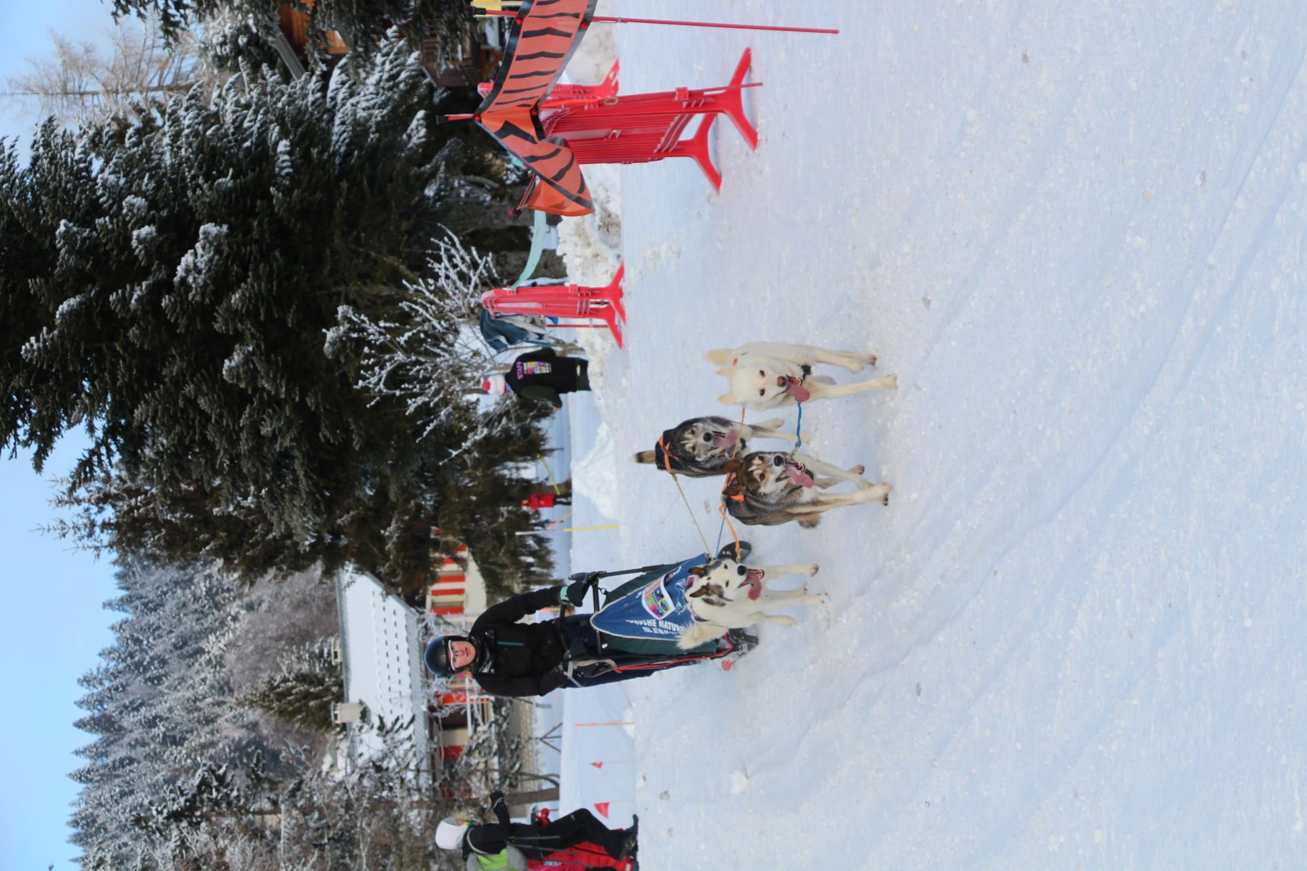 Snowland 2020 LQ (234)