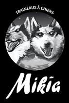 Mikiab