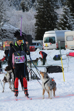 Snowland 2020 LQ (58)