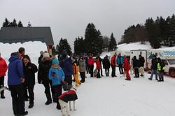 Snowland-2019-LQ 256