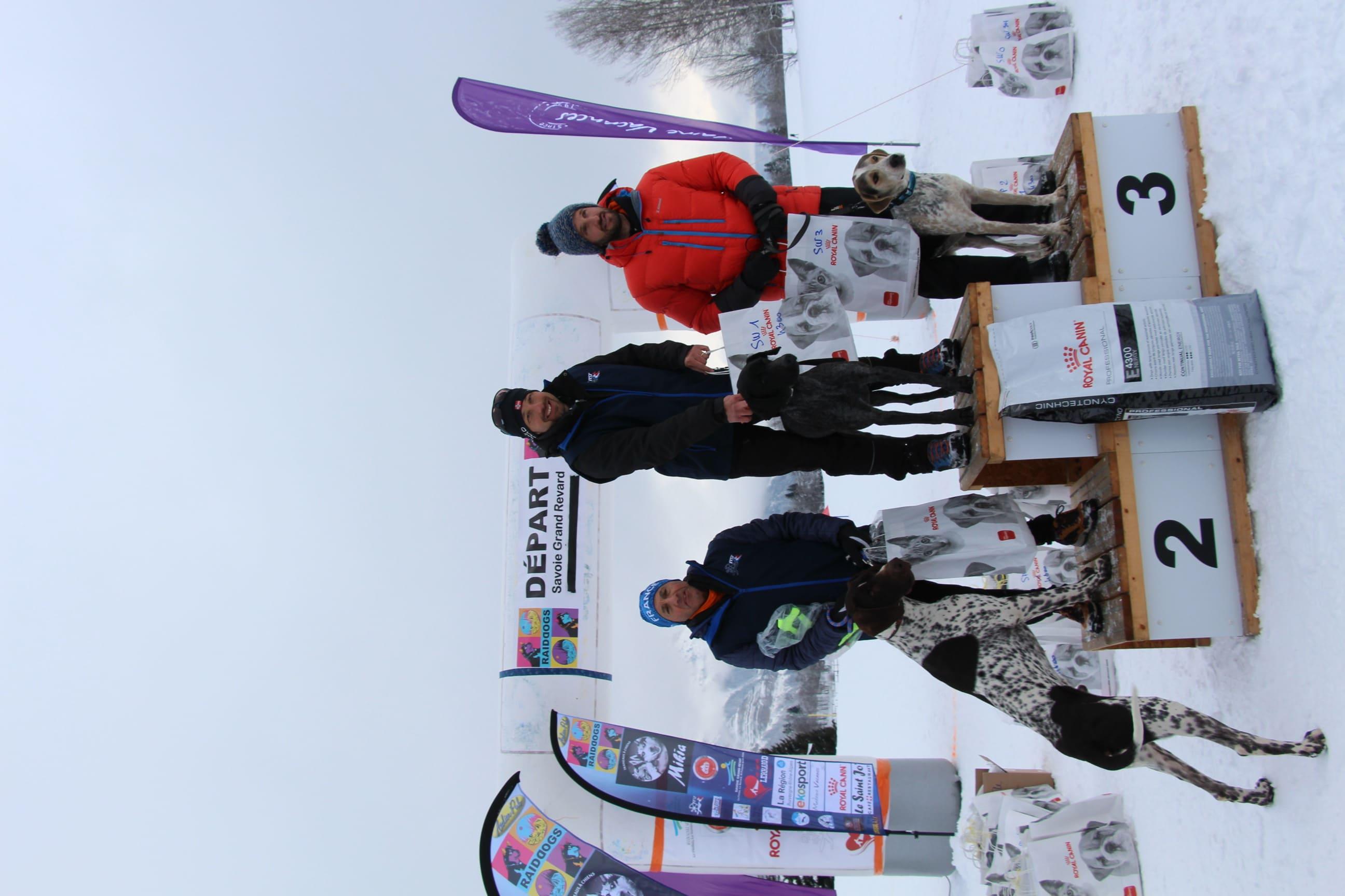 Snowland 2020 LQ (284)
