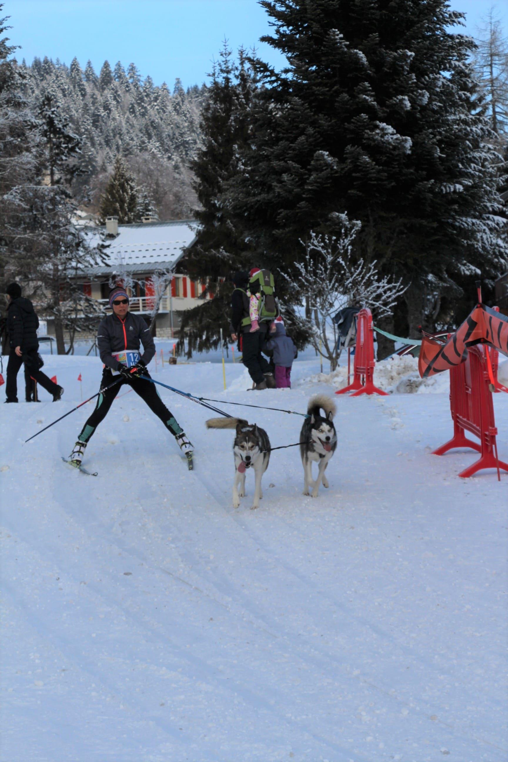 Snowland 2020 LQ (225)