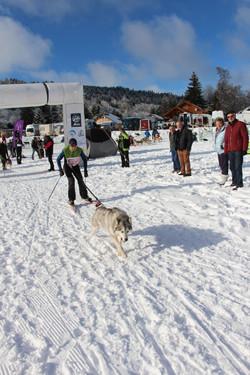 Snowland 2020 LQ (73)
