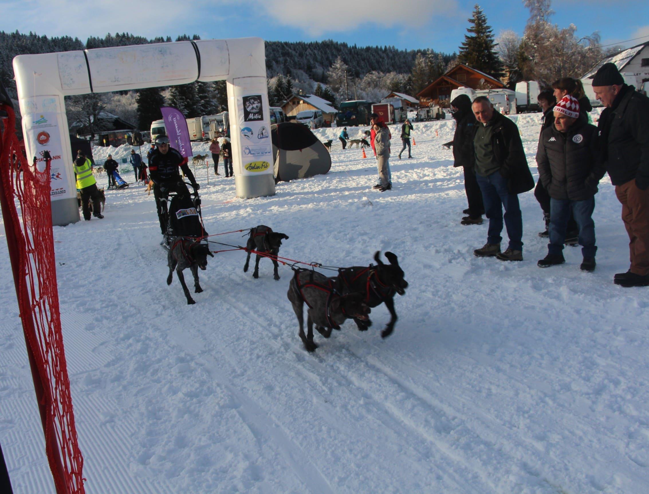 Snowland 2020 LQ (157)