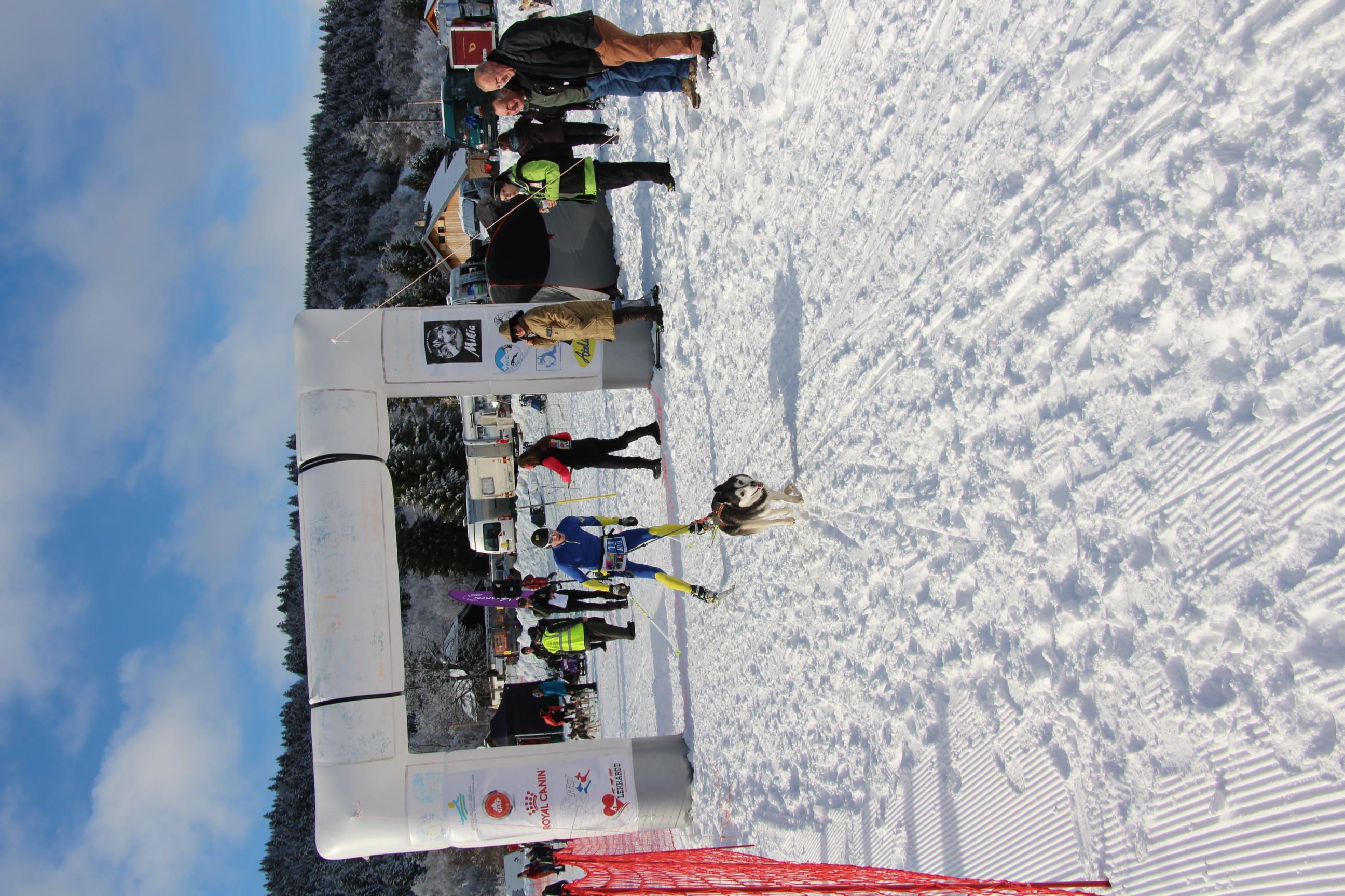 Snowland 2020 LQ (83)