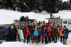 Snowland-2019-LQ 023