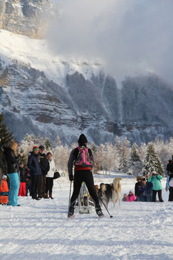 Snowland 2020 LQ (103)
