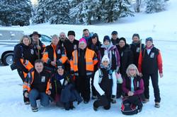 Snowland 2020 LQ (10)