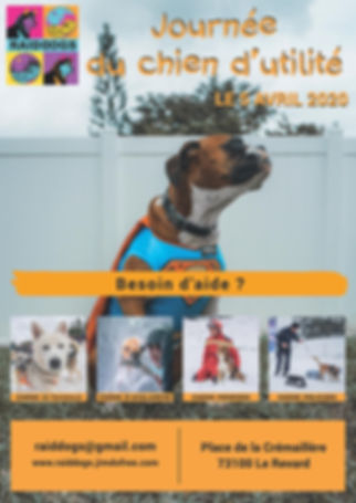 Affiche_chien_d'utilité6.jpg