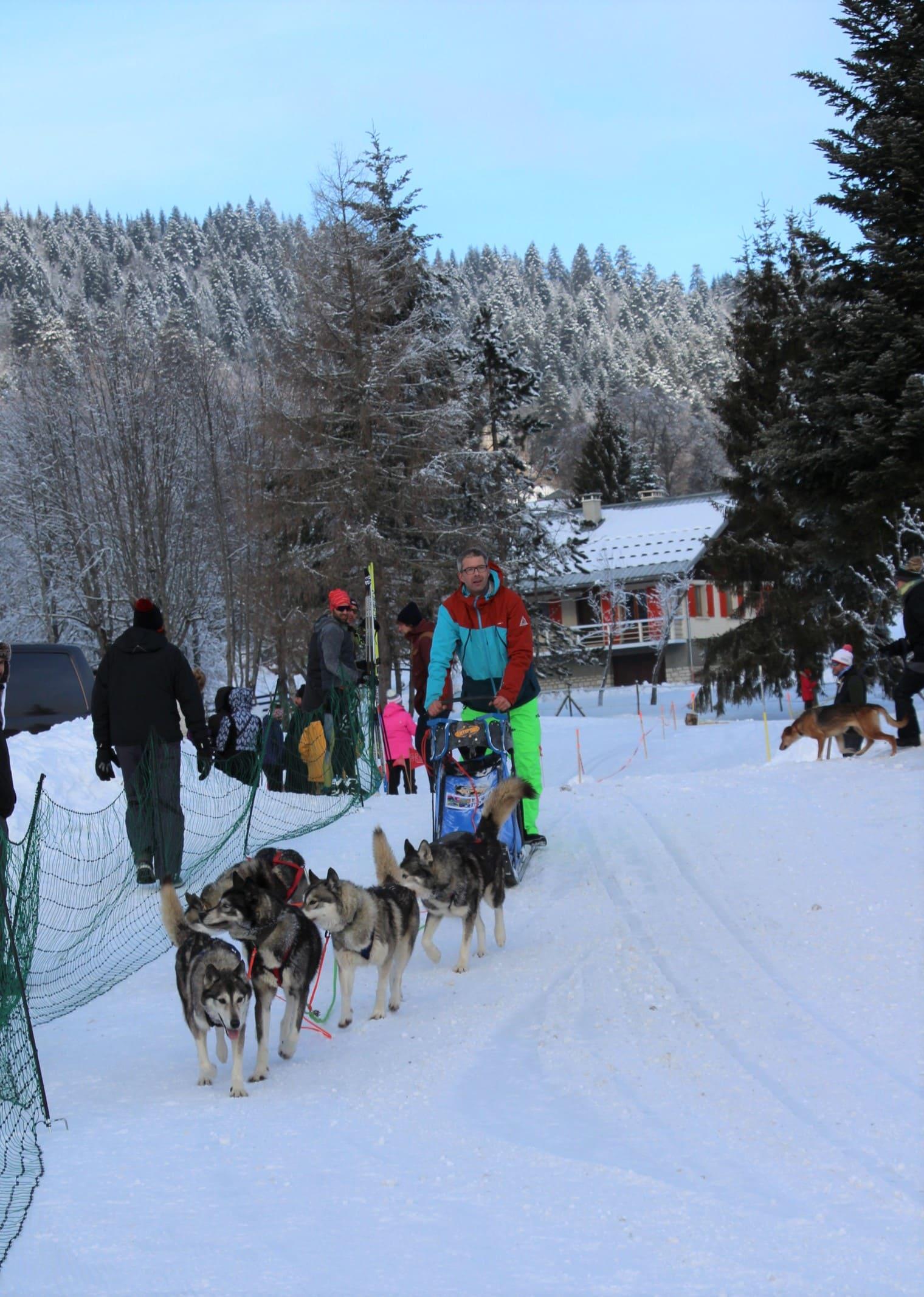 Snowland 2020 LQ (212)