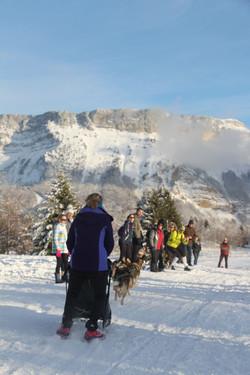 Snowland 2020 LQ (142)