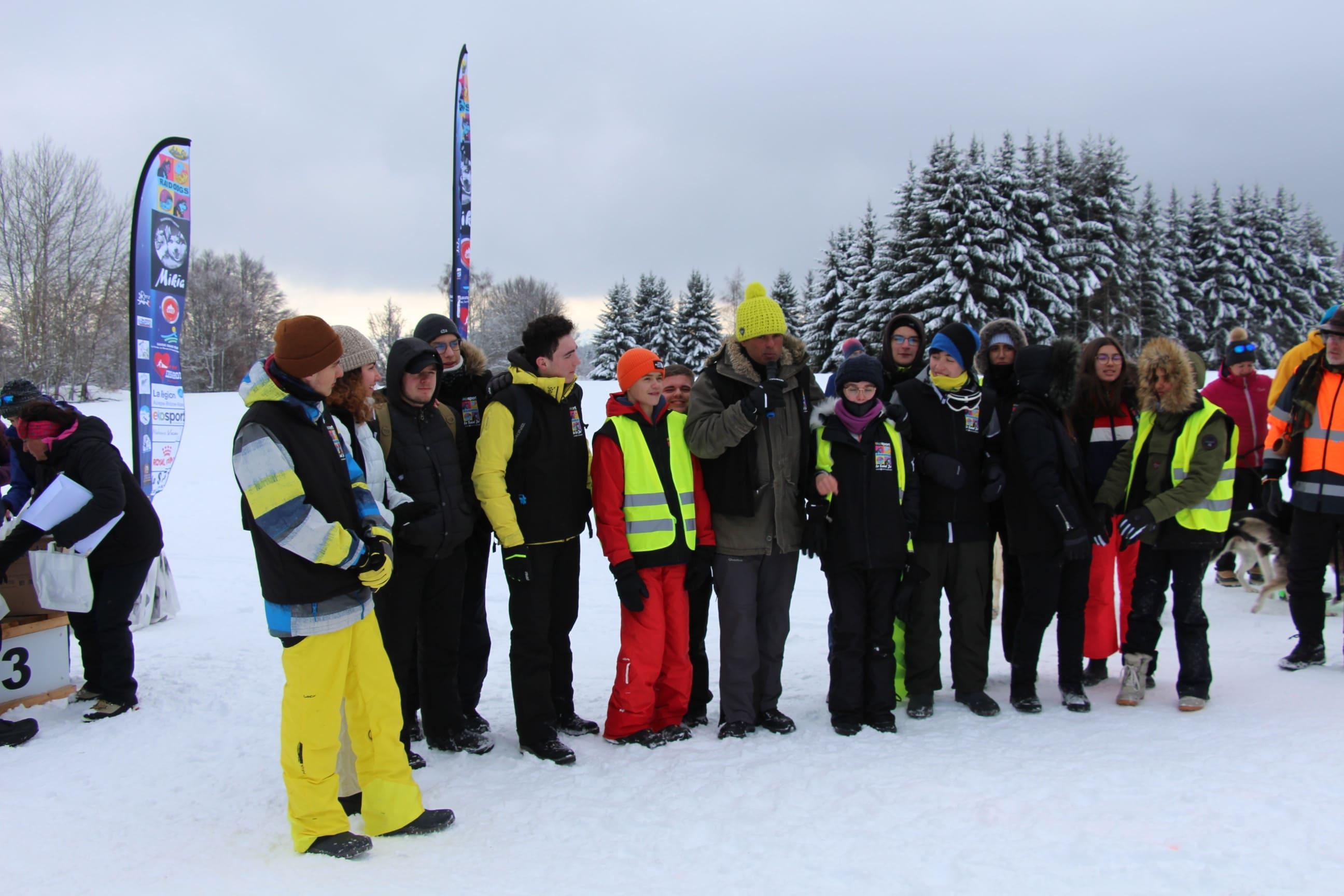Snowland 2020 LQ (276)