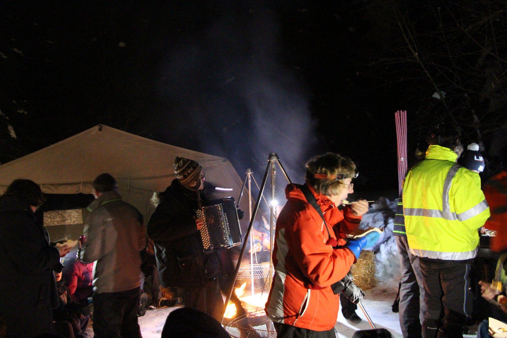 Snowland-2019-LQ 121