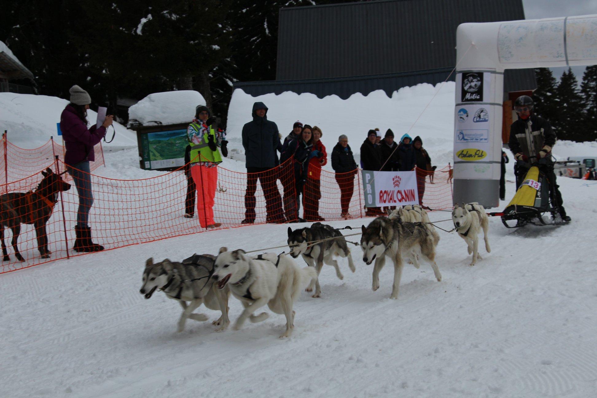 Snowland-2019-LQ 078