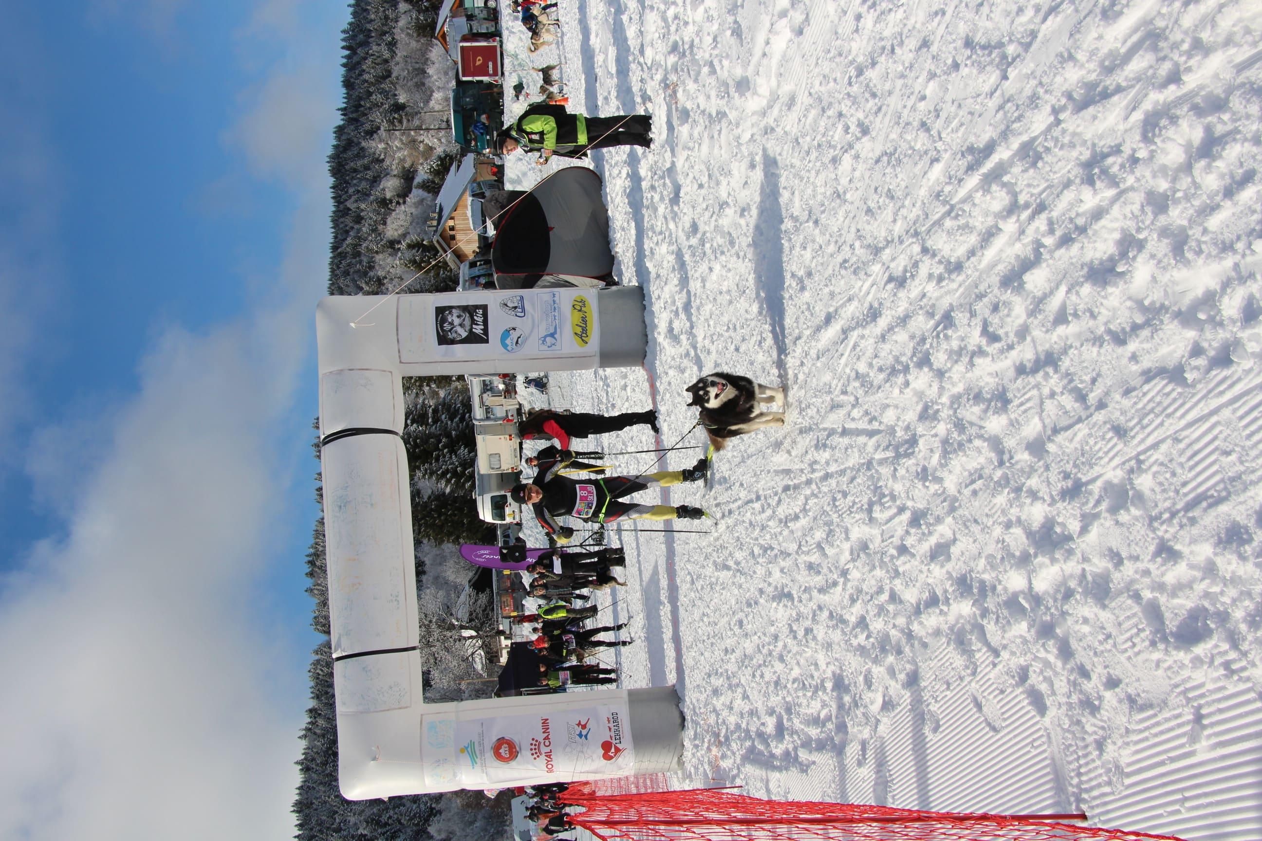 Snowland 2020 LQ (69)