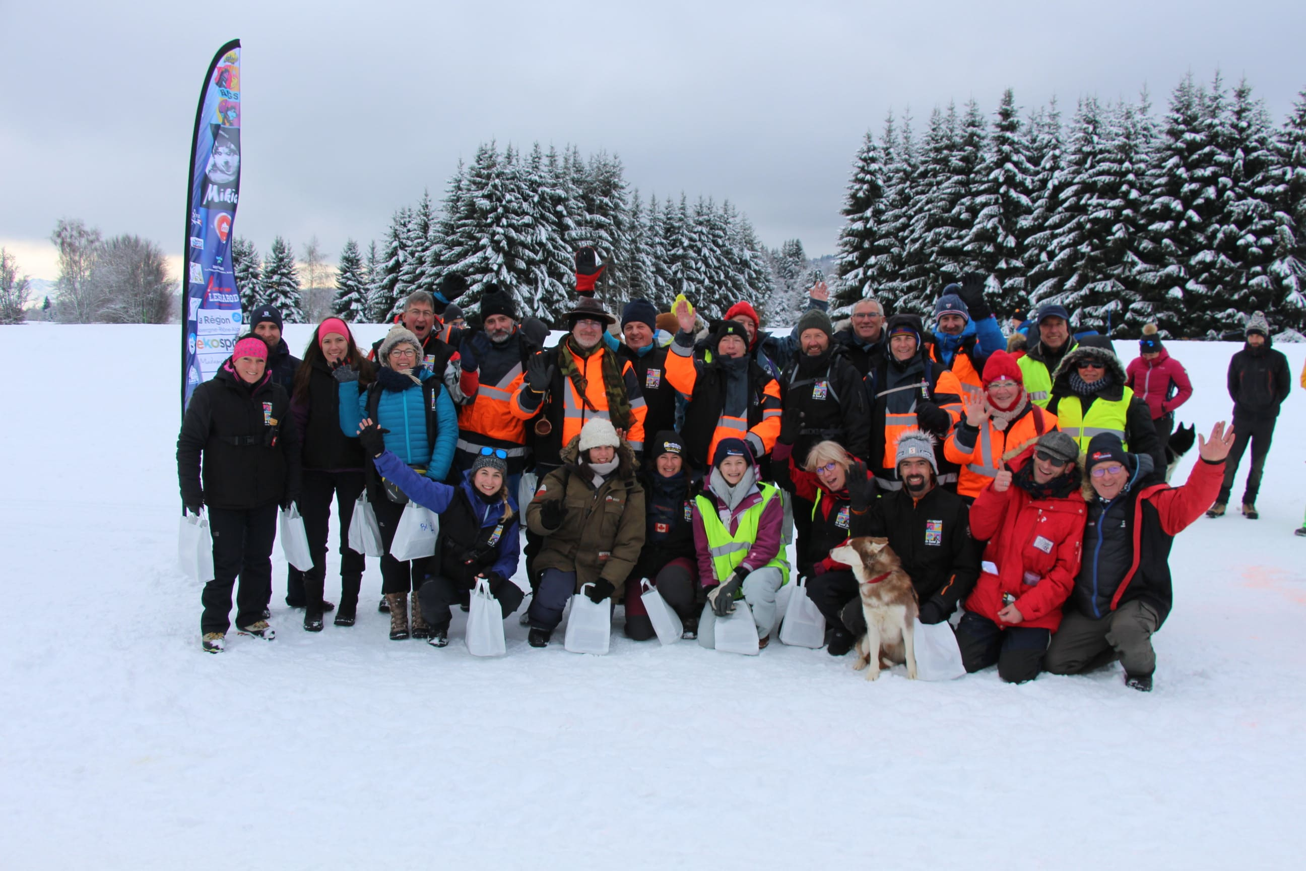 Snowland 2020 LQ (274)