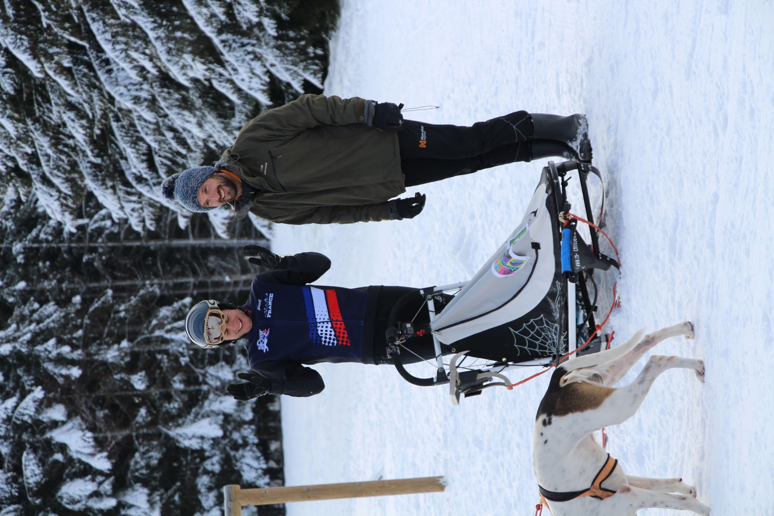 Snowland 2020 LQ (246)